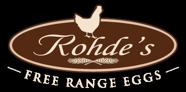 logos-rohdes-rev